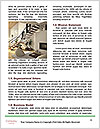 0000074863 Word Templates - Page 4