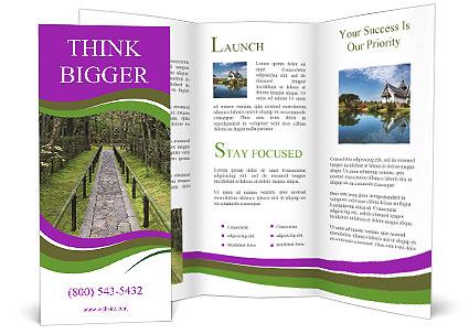 0000074864 Brochure Template