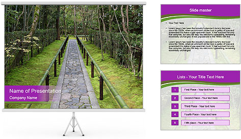 0000074864 PowerPoint Template