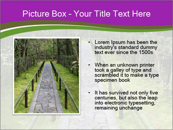 0000074864 PowerPoint Templates - Slide 13