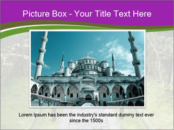 0000074864 PowerPoint Templates - Slide 15