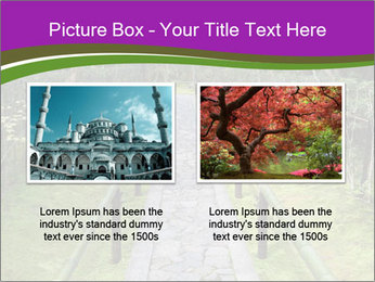 0000074864 PowerPoint Templates - Slide 18