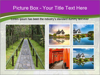 0000074864 PowerPoint Templates - Slide 19
