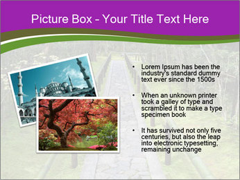 0000074864 PowerPoint Templates - Slide 20