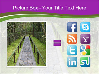 0000074864 PowerPoint Templates - Slide 21