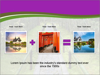 0000074864 PowerPoint Templates - Slide 22