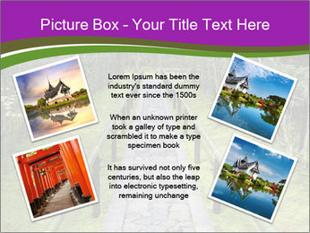 0000074864 PowerPoint Templates - Slide 24