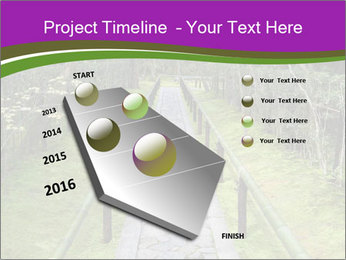 0000074864 PowerPoint Templates - Slide 26
