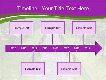 0000074864 PowerPoint Templates - Slide 28