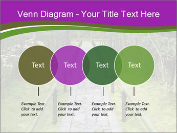 0000074864 PowerPoint Templates - Slide 32