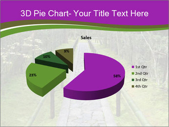0000074864 PowerPoint Templates - Slide 35