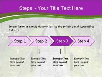 0000074864 PowerPoint Templates - Slide 4