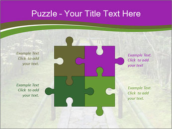 0000074864 PowerPoint Templates - Slide 43