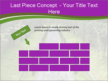 0000074864 PowerPoint Templates - Slide 46