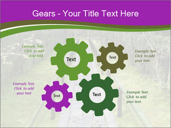 0000074864 PowerPoint Templates - Slide 47