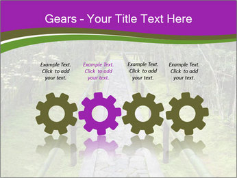 0000074864 PowerPoint Templates - Slide 48