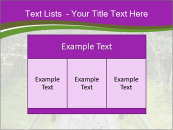 0000074864 PowerPoint Templates - Slide 59