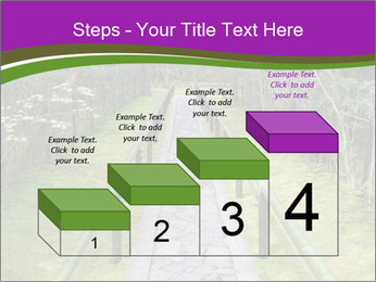 0000074864 PowerPoint Templates - Slide 64