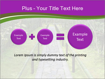0000074864 PowerPoint Templates - Slide 75
