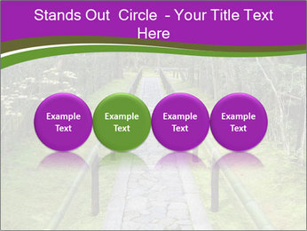 0000074864 PowerPoint Templates - Slide 76