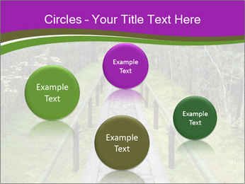 0000074864 PowerPoint Templates - Slide 77