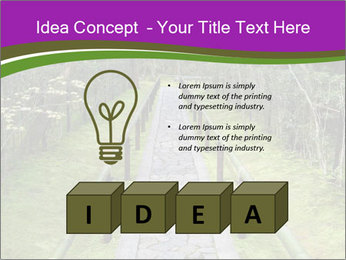 0000074864 PowerPoint Templates - Slide 80