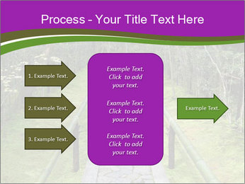 0000074864 PowerPoint Templates - Slide 85