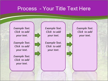 0000074864 PowerPoint Templates - Slide 86