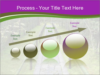 0000074864 PowerPoint Templates - Slide 87