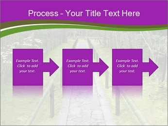 0000074864 PowerPoint Templates - Slide 88