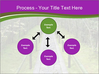0000074864 PowerPoint Templates - Slide 91