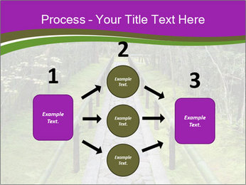 0000074864 PowerPoint Templates - Slide 92