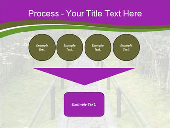 0000074864 PowerPoint Templates - Slide 93