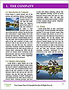 0000074864 Word Template - Page 3