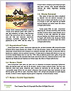 0000074864 Word Template - Page 4