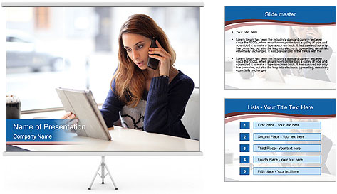 0000074865 PowerPoint Template