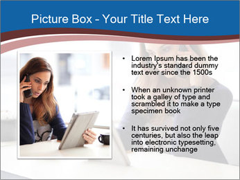 0000074865 PowerPoint Template - Slide 13