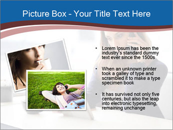 0000074865 PowerPoint Template - Slide 20