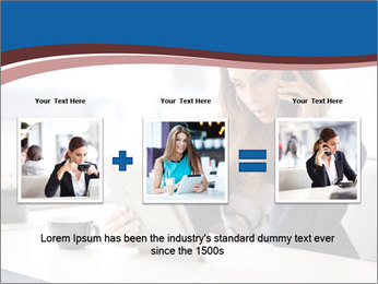0000074865 PowerPoint Template - Slide 22