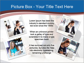 0000074865 PowerPoint Template - Slide 24