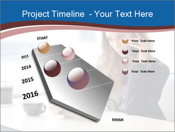 0000074865 PowerPoint Template - Slide 26