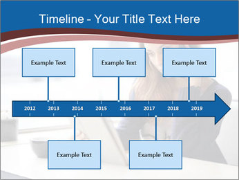 0000074865 PowerPoint Template - Slide 28