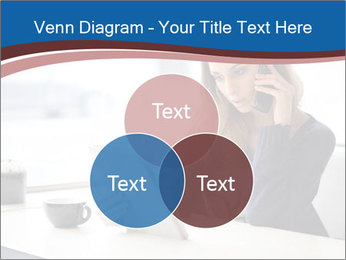 0000074865 PowerPoint Template - Slide 33