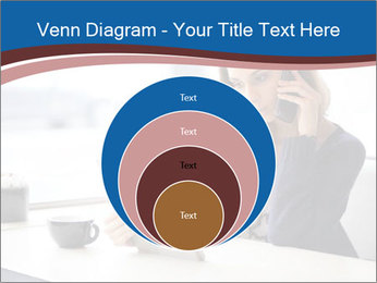0000074865 PowerPoint Template - Slide 34
