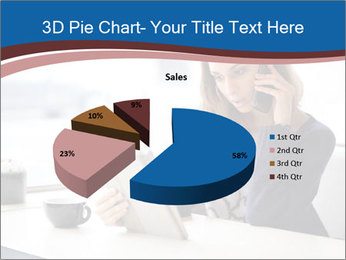 0000074865 PowerPoint Template - Slide 35