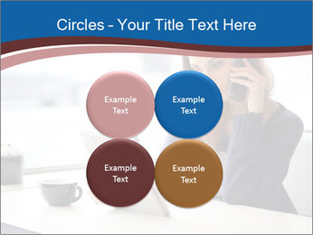 0000074865 PowerPoint Template - Slide 38