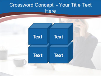 0000074865 PowerPoint Template - Slide 39