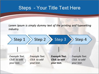 0000074865 PowerPoint Template - Slide 4