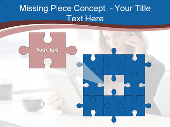 0000074865 PowerPoint Template - Slide 45