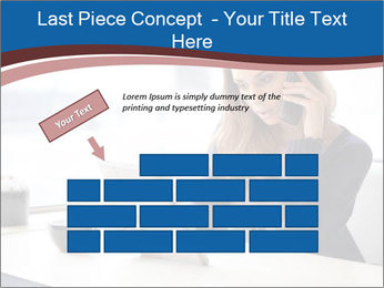 0000074865 PowerPoint Template - Slide 46